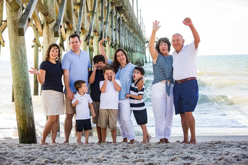 Family photography Surf City NC-572.jpg