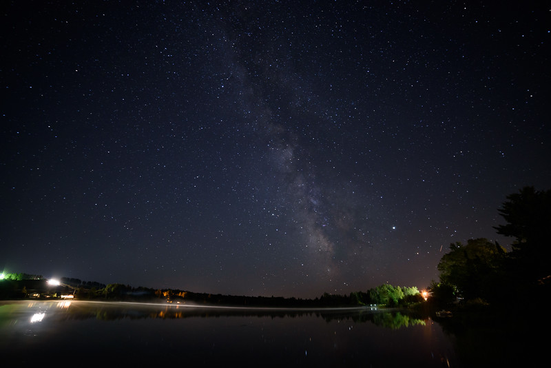 Img2019-08-31-210902-Lac Jolicoeur chalet Patrick Picher.jpg