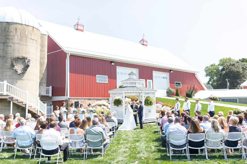 Morgan & Austin Wedding - 183.jpg