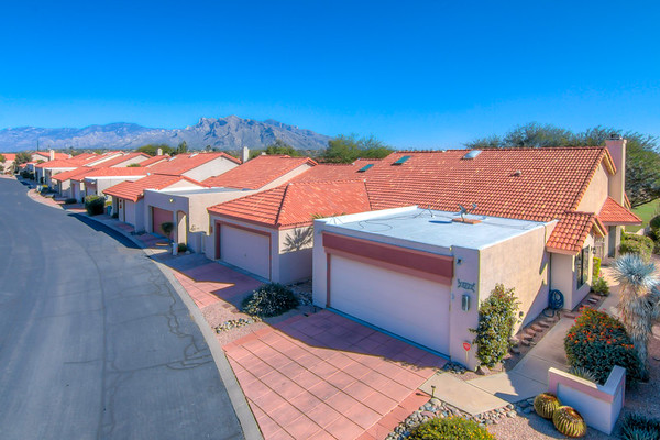 For Sale 8724 N. Arnold Palmer Dr., Tucson, AZ 85742