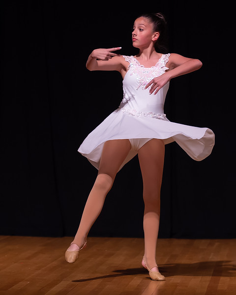 06-26-18 Move Me Dress Rehearsal  (2136 of 6670) -_.jpg