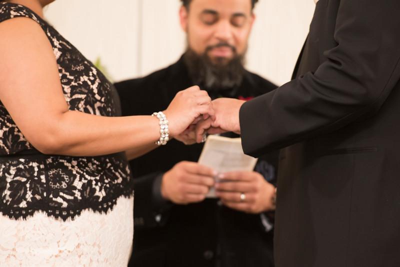 20161223SloanWilhelmi Wedding120Ed.jpg