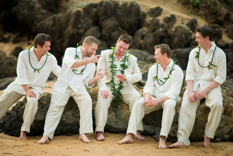 maui-wedding-photographer-gordon-nash-5.jpg