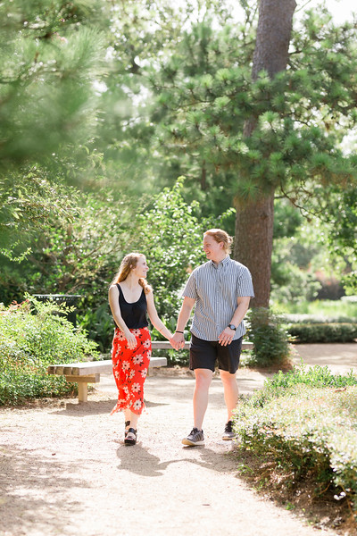 Daria_Ratliff_Photography_Traci_and_Zach_Engagement_Houston_TX_058.JPG