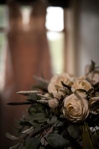 Alyssa + Dane | The Rock | Wisconsin Wedding Photography