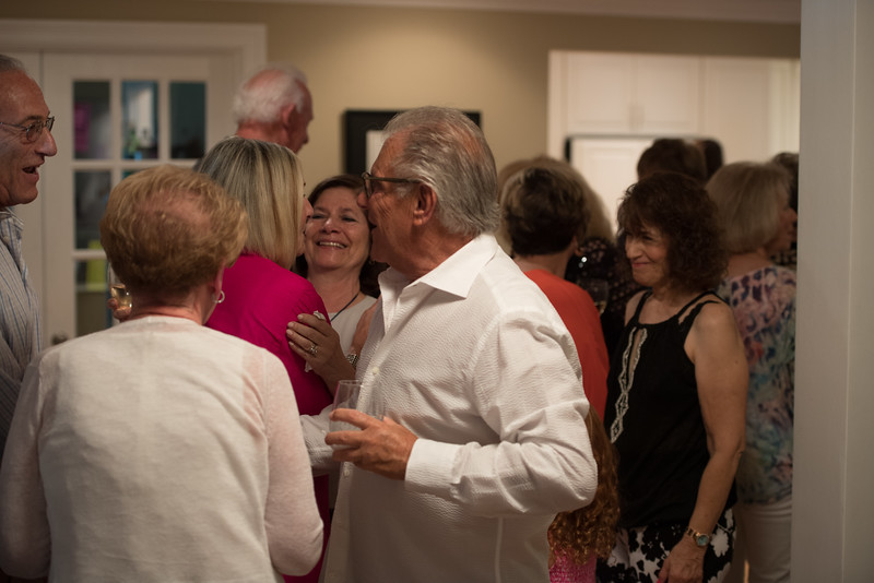 Jerry and Roz 50th Anniversary Party (235 of 456).jpg
