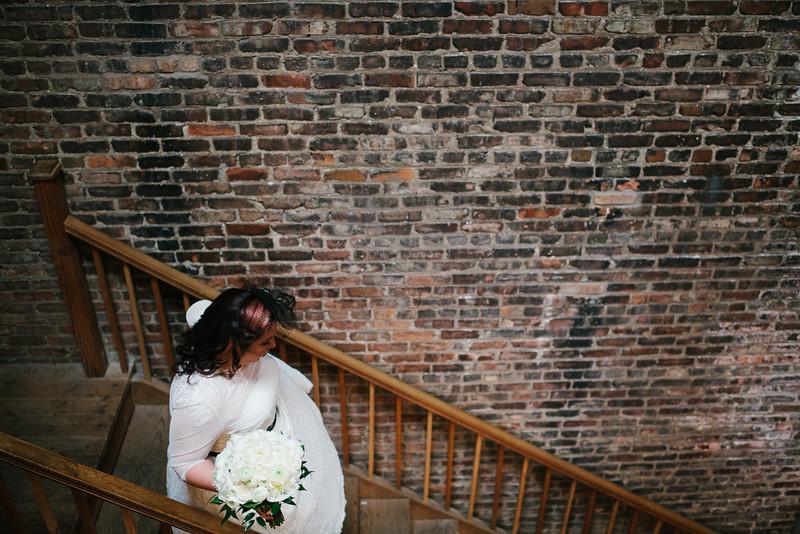 Le Cape Weddings_Natalie + Joe-260.jpg
