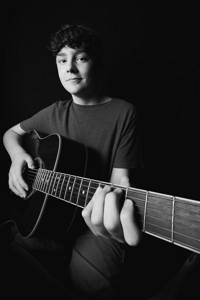 Dylan Guitar-1.jpg