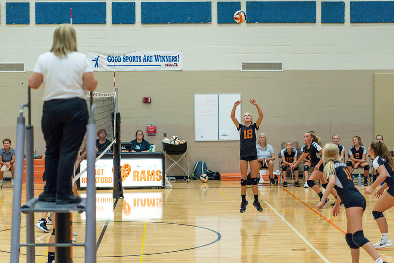 NRMS vs ERMS 8th Grade Volleyball 9.18.19-4998.jpg