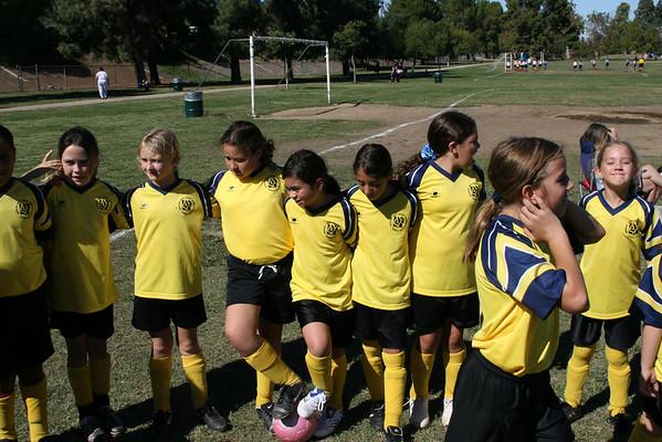 Soccer07Game06_0013.JPG