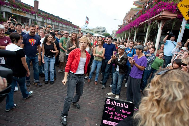 flashmob2009-363.jpg