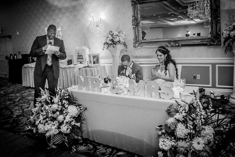 213_speeches_ReadyToGoPRODUCTIONS.com_New York_New Jersey_Wedding_Photographer_JENA9659.jpg