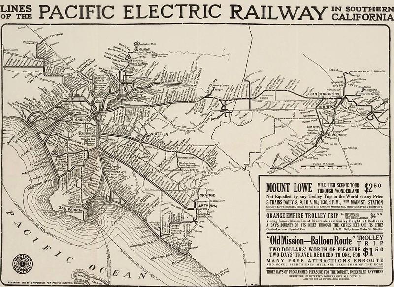 1912-LinesOfPacificElectricRailway.jpg