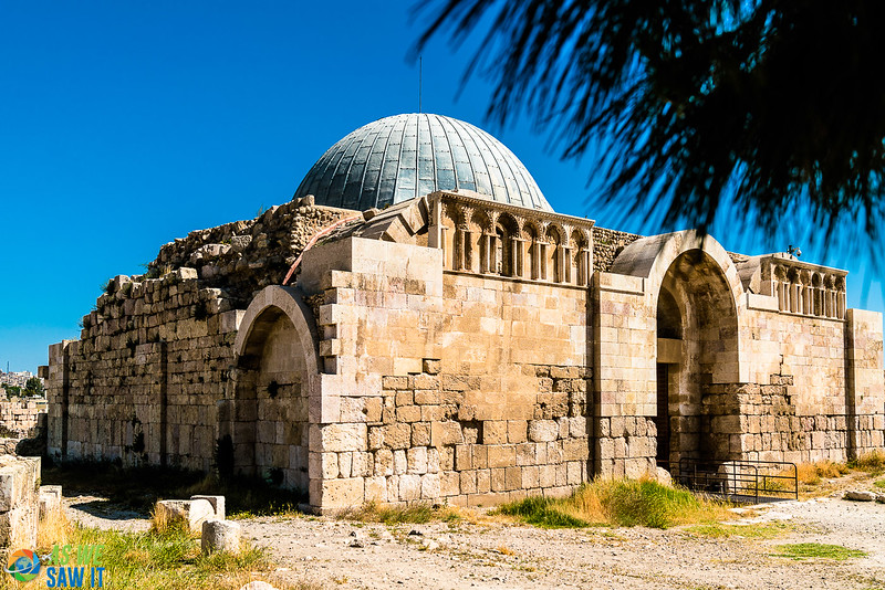 Amman-Citadel-05966-32.jpg