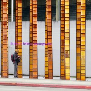 Urban Photographers