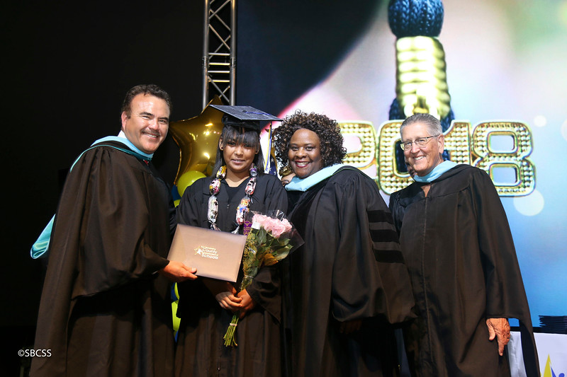 20180615_StudentServGrad-diplomas-31.jpg