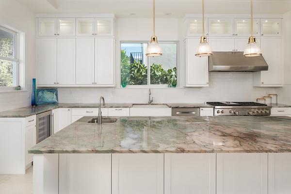 Jade Kitchen  Full