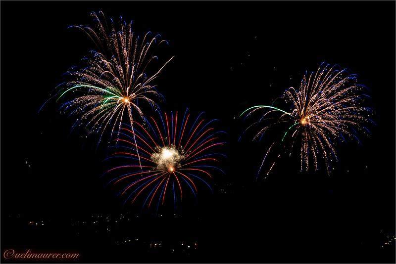 2017-07-06 Feuerwerk Jugendfest Brugg - 0U5A2173.jpg