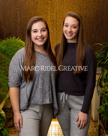 Broughton dance green house photoshoot. November 15, 2019. MRC_6796