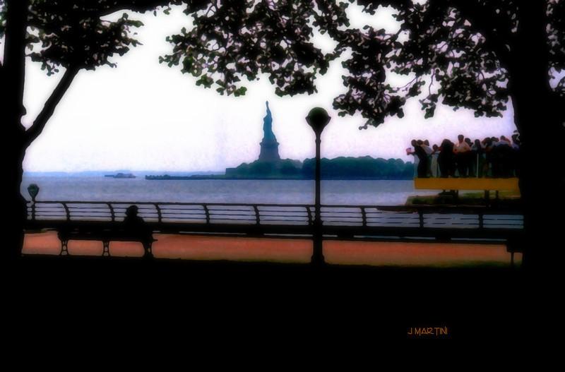 tourist zone 10-22-2007.jpg