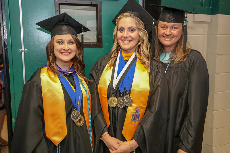 20180505-motlow-graduation-spring-2018-10am-005.jpg
