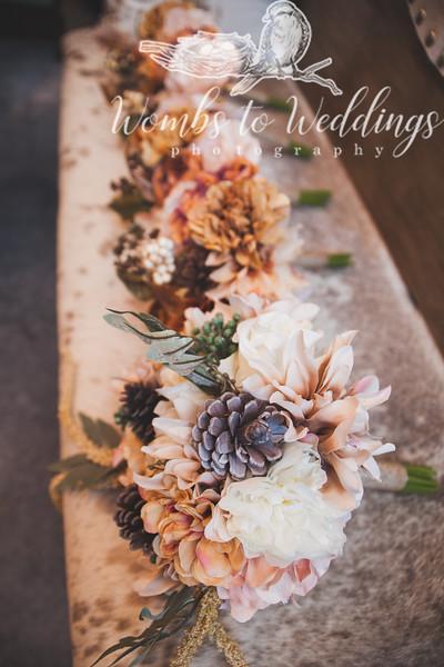 Central FL wedding photographer-0091.jpg