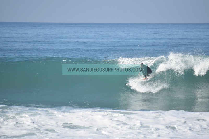 Beacons Beach Surf photos 12/11/18