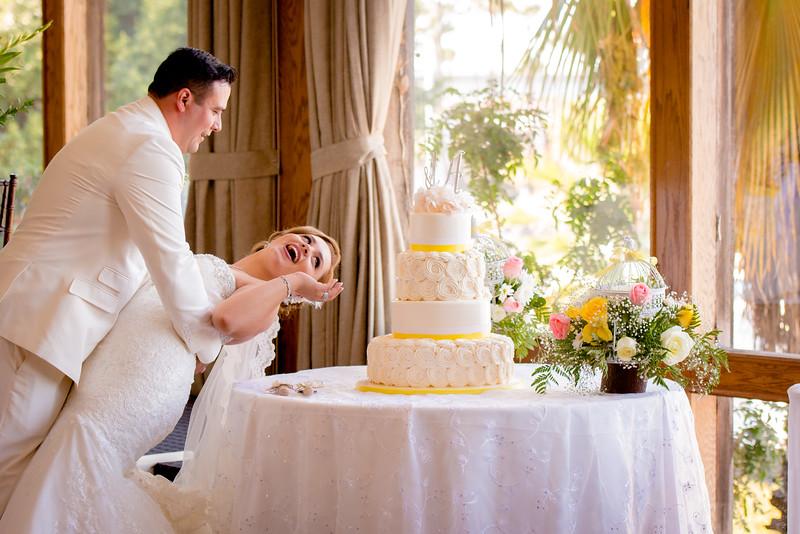 Maria-Alfonso-wedding-1457.jpg