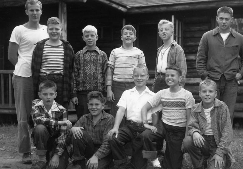 1948 Int (14).jpg