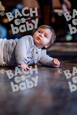 © Bach to Baby 2019_Alejandro Tamagno_Walthamstow_2019-11-18 013.jpg