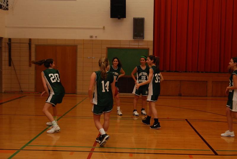 2010-01-08-GOYA-Warren-Tournament_001.jpg