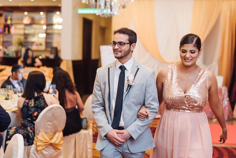 2018-09-15 Dorcas & Dennis Wedding Web-1047.jpg