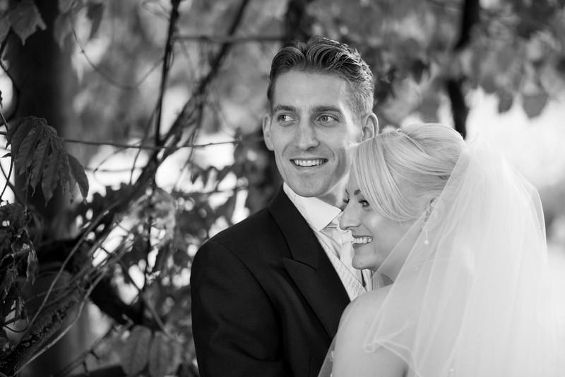 Campbell Wedding_474.jpg