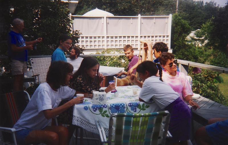 1994 Voorhees Family Reunion 004.jpg