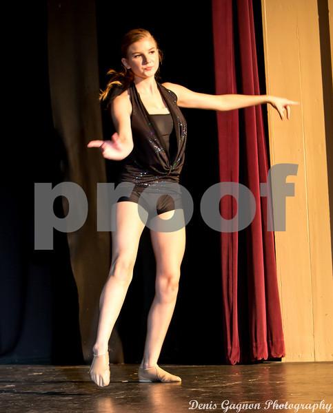 JNP Dance Studio 062213 Recital Album 3