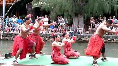 Oahu 2014 Trip