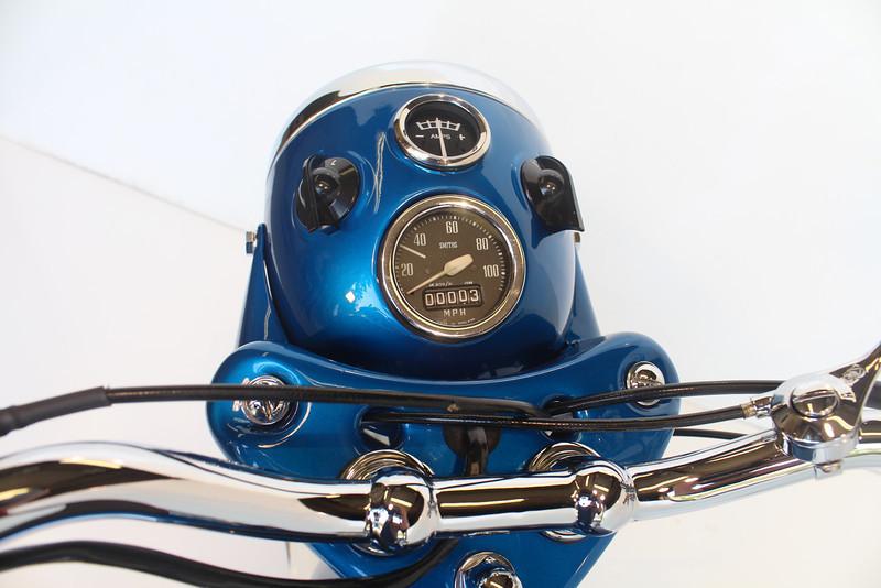1962 Norton 8-13 042.JPG