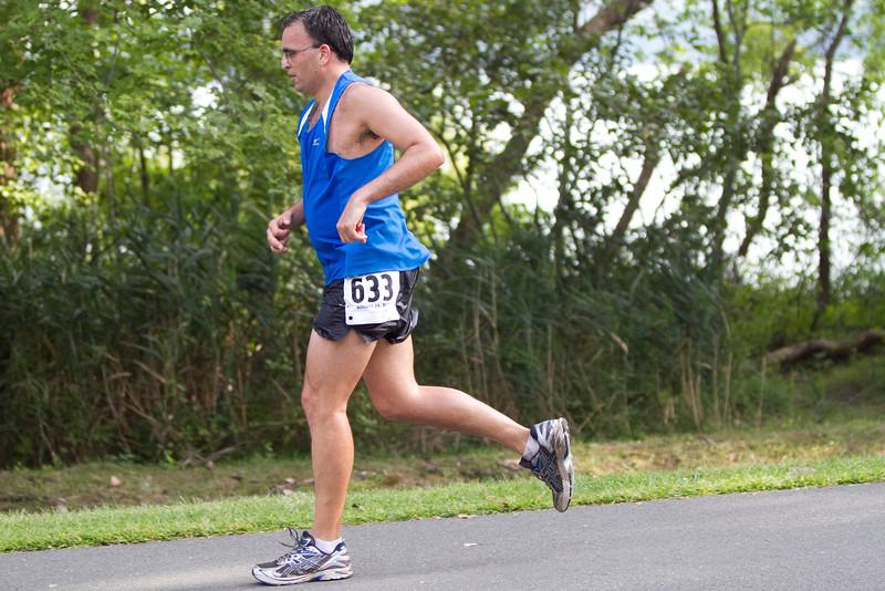 marathon:12 -441.jpg