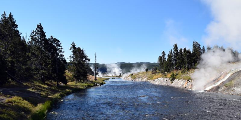 Yellowstone (28).jpg
