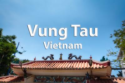 2017-03-07 - Vung Tau