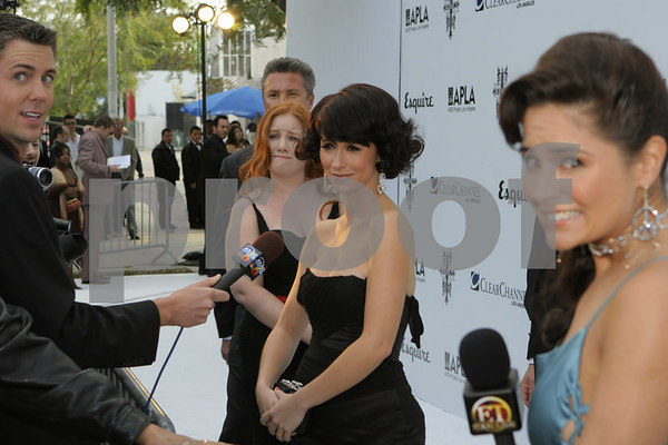 Oscar Party 2006
