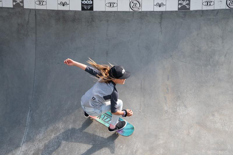 VB-Skate-67.jpg