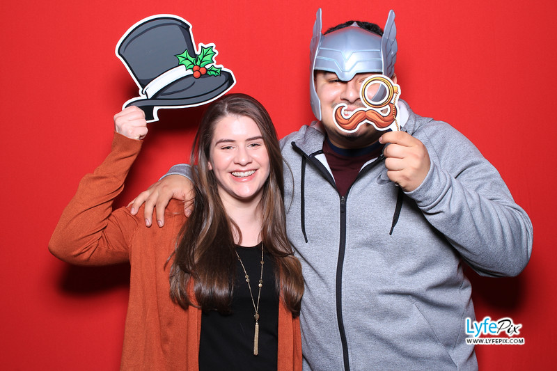 eastern-2018-holiday-party-sterling-virginia-photo-booth-1-206.jpg
