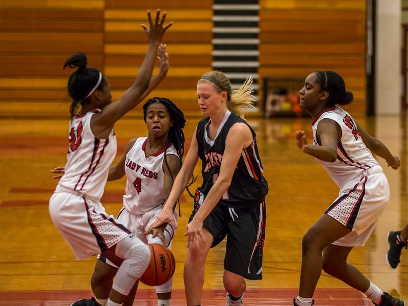 Rockford JV Basketball vs Muskegon 12.7.17-206.jpg
