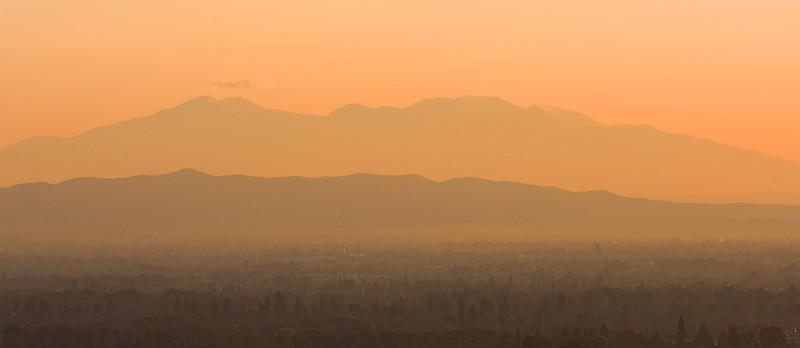 morninglight-sanbernardino-mts-X2.jpg