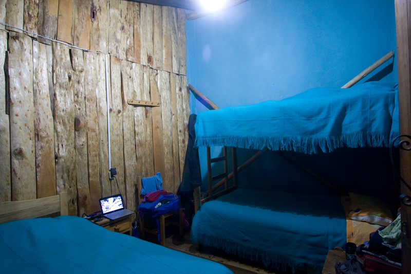 room-in-otavalo_4890701135_o.jpg