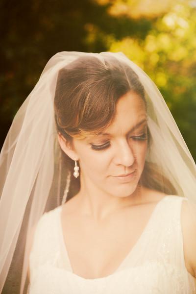 A & L _sccc bridal portraits  (21).jpg