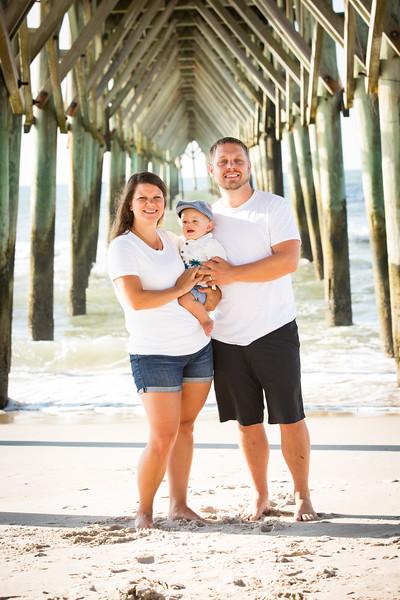 Family photography Surf City NC-70.jpg