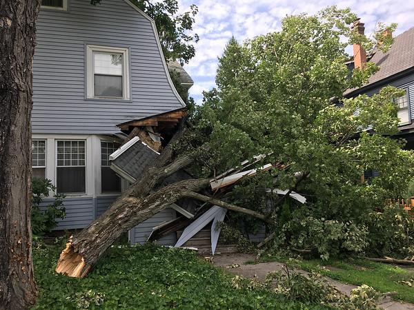 Storm Damage 0806 IMG_0398
