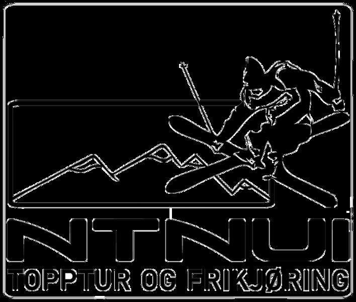 TF_logo_svart_uten_ramme.png